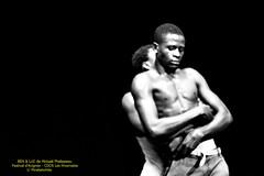 nb BEN & LUC de Mickaël Phelippeau   DSC_2133  Mirabelwhite (Mirabelwhite) Tags: benetluc philippeau mickael philippeaucdcnavignonfestival davignon mirabelwhite