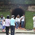 chiangmai-set1- (75) thumbnail