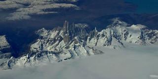 Patagonia's Crown Jewel - IMG_0217