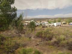 West of Loma, Colorado (c_nilsen) Tags: californiazephyr amtrak mountains colorado mesacounty digital digitalphoto loma
