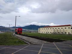 The Factory (1) (TUANKUDO) Tags: formosa landscape factory