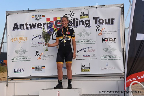 Antwerp Cycling Tour TT (492)