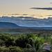 Serra do Araripe