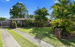 48 Paperbark Drive, Forest Hill NSW