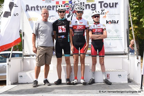 Antwep Cycling Tour (413)
