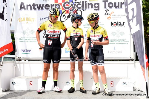 Antwep Cycling Tour (149)