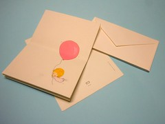 """1975 """"Baby Girl Flying with Balloon"""" Letter Set (My Sweet 80s) Tags: cartadalettere letterset lettersets vintageletterset cartadaletterevintage cartadalettereanni80 80sletterset sheetsenvelopes papeldecarta letterpapers letterpack letterbox papieràlettres bustedalettera envelopes packofenvelopes sheets lettersheets foglicartadalettere bustadalettera paccodibustedalettera augurimondadori adm 1975adm augurimondadoricartadalettere augurimondadoriletterset madeinitaly printedinitaly fpn507augurimondadori 9fogli9buste 9sheets9envelopes bambinaconpalloncino bambinachevolaconpalloncino babygirlflyingwithballoon babygirlplayingwithballoon cartadalettereanni70 70slettersets 70sletterset babygirlwithballoon childflyingwithballoon girlwithballoon"""