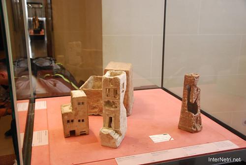 Стародавній Єгипет - Лувр, Париж InterNetri.Net  105