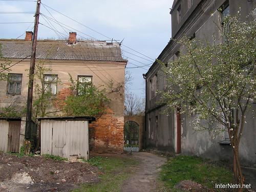Любомль, Волинь, 2005 рік InterNetri.Net  Ukraine 039