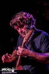 keller williams garcias 8.2.18 chad anderson photography-0593 (capitoltheatre) Tags: thecapitoltheatre capitoltheatre thecap garcias garciasatthecap kellerwilliams keller solo acoustic looping housephotographer portchester portchesterny livemusic