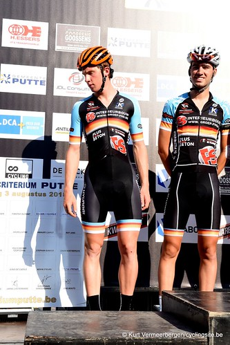 Na-tourcriterium Putte (20)