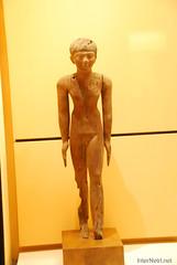 Стародавній Єгипет - Лувр, Париж InterNetri.Net  350