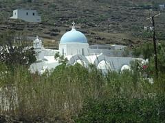Santorini-Jill_Ion-072018_061 (Jill_Ion) Tags: santorini thira greece jillion july july2018 2018 island greekorthodox church religion