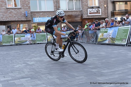 Na-tourcriterium Putte (212)