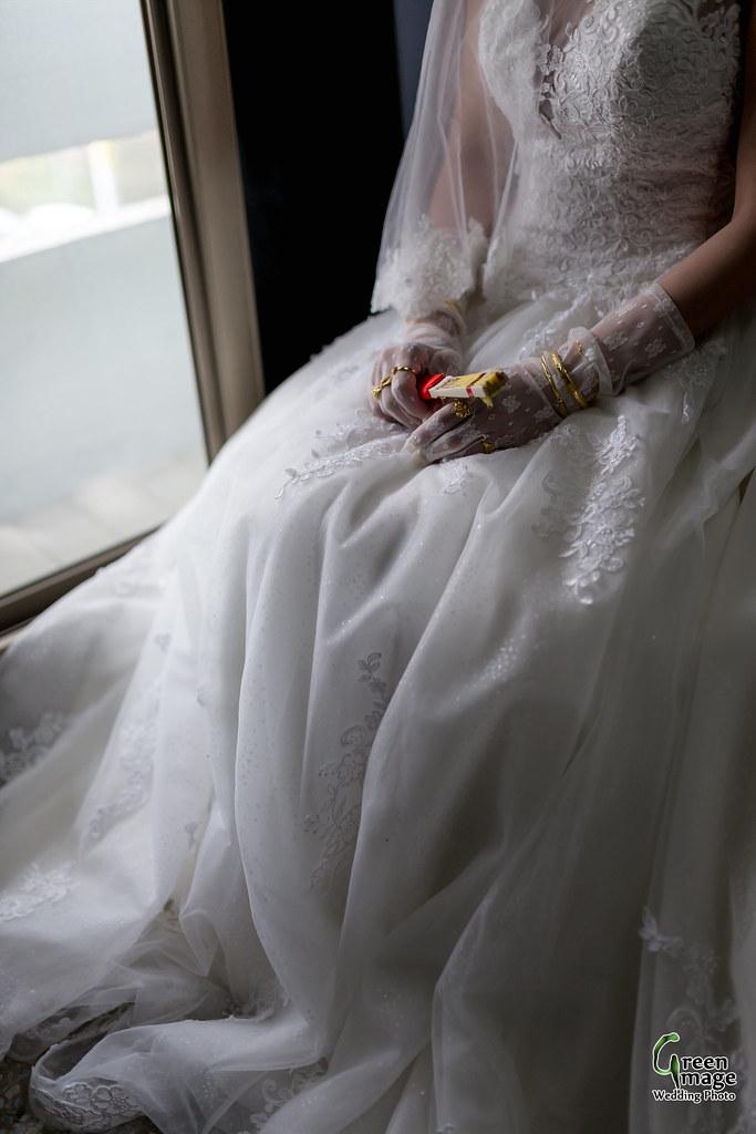 1231 Wedding Day-P-64