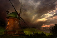 ~~~  the mill ~~~. Explored (jmb_germany) Tags: mühle millsummer windmühle polen poland landschaft landscape aoi elitegalleryaoi bestcapturesaoi