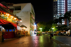 20180720-102-Empty market at night (Roger T Wong) Tags: 2018 asia bugis rogertwong sel2470z singapore sony2470 sonya7iii sonyalpha7iii sonyfe2470mmf4zaosscarlzeissvariotessart sonyilce7m3 empty market night quiet travel