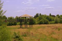 Parc des félins (Vak Photos) Tags: parc des félins zoo reserve