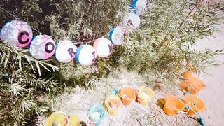 Corinnah-Birthday-Cottonwood-beach-13.jpg