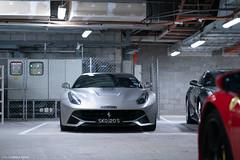 NDP x FOCS (Zen Lee Creative) Tags: focs ferrari owners club singapore mbs marina bay sands 458 488 f12 360 512 californa supercars supercar red white