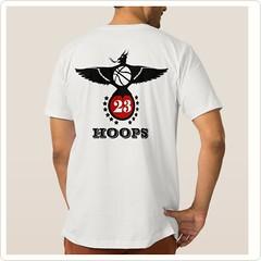http://www.zazzle.com/robleedesigns $30 #fashion #style #shirt #shirts #tshirt #tshirts #clothes #sports #brand #vibe #teeshirt #tees #apparel #tshirtdesign #tshirtoftheday #tshirtmurah #basketball #urbanwear #dope #NBA #graffiti #streetfashion #mensstyle (Rob707) Tags: vibe tshirts apparel nba basketball shirts jordan tshirtmurah mensstyle brand teeshirt instagood outfitoftheday sports tshirtdesign urbanstyle tshirtoftheday baller tees urbanwear clothes streetfashion dope shirt tshirt style graffiti fashion