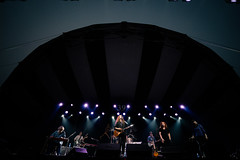 Lindsey_Locke__DSC2616 (Edmonton Folk Music Festival) Tags: red 2018 alberta august10 canada concert efmf edmonton edmontonfolkmusicfestival festival gallagherpark music musicfestival friday