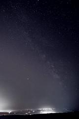 Milky Way (albireo 2006) Tags: malta night nightsky milkyway
