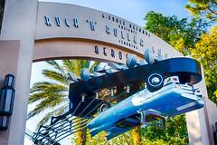 Rock n Roller Coaster #HollywoodStudios 2018 HDR (Mickey Views) Tags: disney disneyworld rollercoaster aerosmith hollywoodstudios wdw hdr 2018 waltdisneyworld florida orlando car guitar disneyphotography
