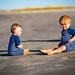 BeachTripHarborIsland-Sunday-8-2-2018-9754