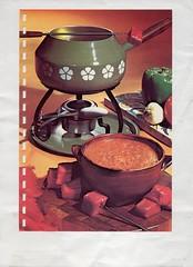 scan0011 (Eudaemonius) Tags: sb0026 the beta sigma phi international holiday cookbook 1971 raw 201722 rescan eudaemonius bluemarblebounty christmas recipe recipes vintage thanksgiving