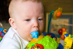 Aiden 0866-CB (Christomopher) Tags: family baby aiden pollock