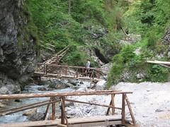 Slovenija 115 (DenisVB) Tags: 2006 slovenië