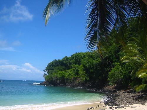 Panama flickr photo