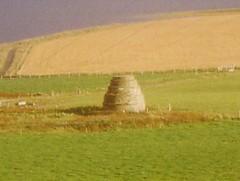 Rendall Dovecot 2 (wickenpedia) Tags: archaeology timeteam wicken wwwwickenarchaeologyorguk leocassandramcneir rendalldovecott