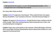 capturedata1315377 (Communist Daughter) Tags: blogger comments