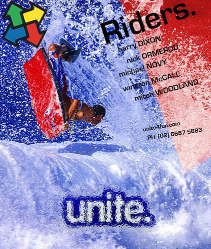 unite_ad by alex_rips.