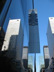 MoMA (ixoye307) Tags: new york city nyc newyorkcity art museum modern moma museumofmodernart