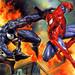 La Viñeta.Spiderman,un gran poder conlleva un montón de problemas.