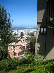 San Francisco (luisvilla) Tags: sf sanfrancisco travel usa holidays alcatraz eeuu august2006 holidays2006 holydays2006
