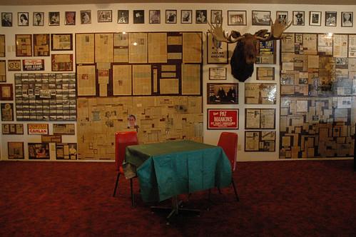 brothel museum wall with moose 1 web.jpg