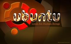 Ubuntu v.4