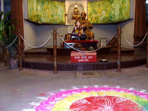 Ganpati festival (Pune) photos