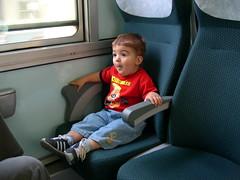 DSCN1856 (blognotes) Tags: tommaso treno 200509