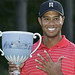 Tiger-Woods-Deutsche-Bank-Championship-2006-5-wins-in-a-row