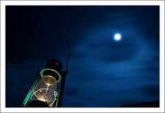 Lighting the Night  : gOd & mAn ! (rAmmoRRison) Tags: pair pca bsblight exploretop20 kkfav bsblight06
