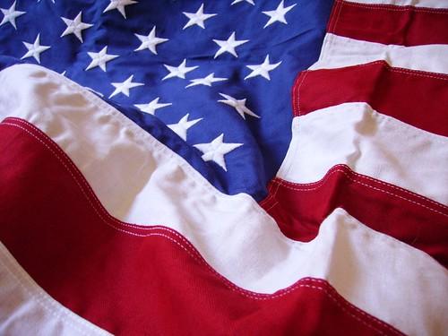 America by razemendezm, on Flickr