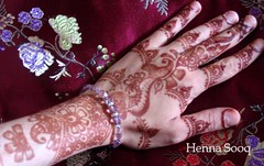 Asha Savla Design