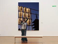 over 1000 views of sensou ji - thank you! (michenv) Tags: japan thankyou michelle asakusa sensouji dumpr michenv museumr senjoujireachedover1000views