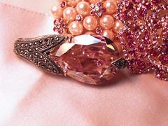 pink bijoux!.jpg - by matuko amini