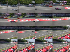 "F1 Monza 2006 139 • <a style=""font-size:0.8em;"" href=""http://www.flickr.com/photos/62319355@N00/239354185/"" target=""_blank"">View on Flickr</a>"